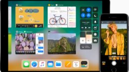 iOS 11 Launch Release Date in India