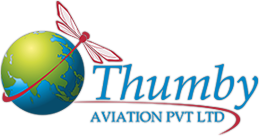 Thumby Aviation Pvt Ltd