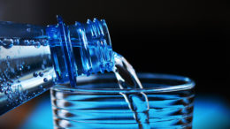 Drinking Too Much Water Can Lead To Brain Swelling – Hyponatremia