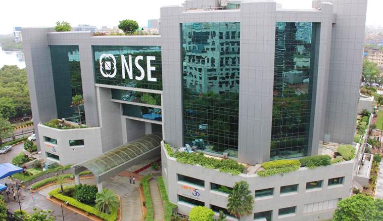 DSIJ Stock Market Game