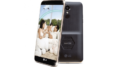 LG K7i Smartphone with Mosquito Away Technology