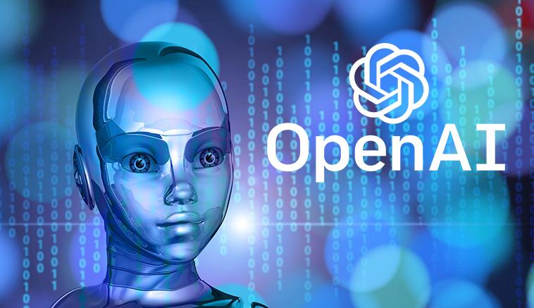 OpenAI