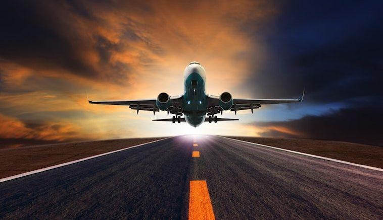 shirdi airport