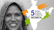 Safe State for Women