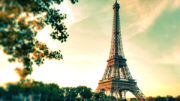 Tour Package To Make Your Paris