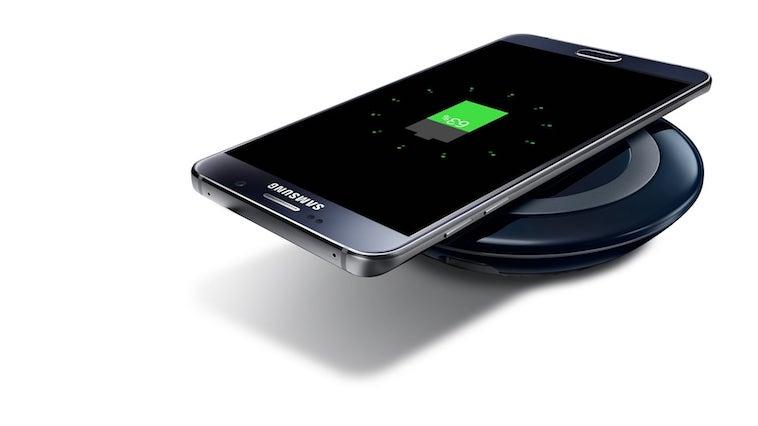Samsung Graphene