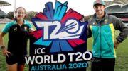 T20 finals in 2020