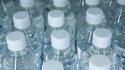 Pet Bottles Buy Back