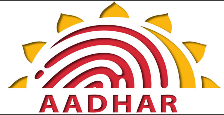 Supreme Court Indefinitely Extends Deadline of Aadhar Linking To Mobile and Bank Accounts