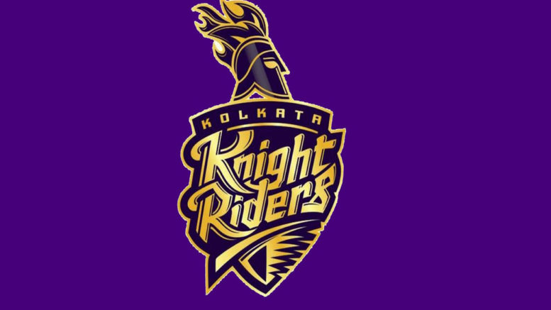 Kolkata Knight Riders (KKR) 2018 IPL Team
