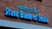 Home and auto loans will be costlier as SBI increases interest on these loans