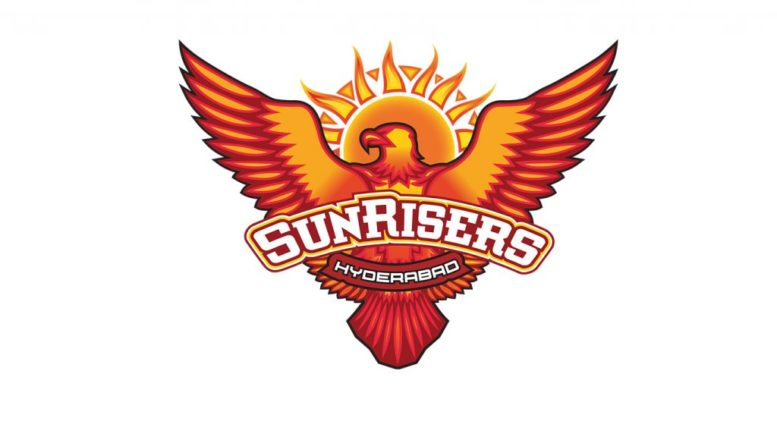 Sunrisers Hyderabad (SRH) IPL 2018 Team