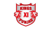 Kings XI Punjab (KXIP) IPL 2018 Team