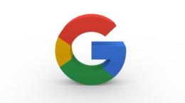 Google received
