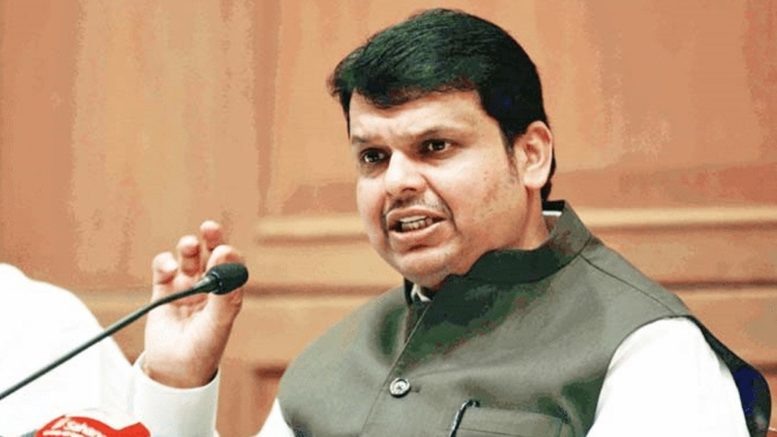 CM Devendra Fadnavis to meet farmer's delegation