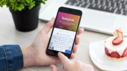 Will Instagram cannibalize WhatsApp and Messenger with its new features?