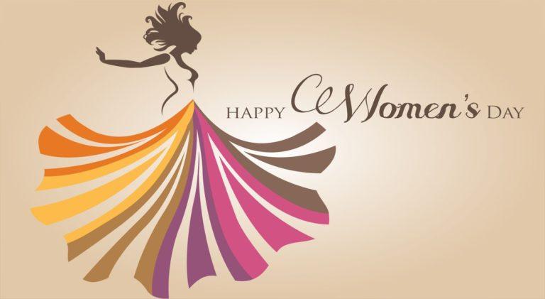 Telangana women will celebrate a holiday on International Women's Day