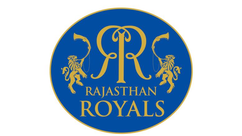 Rajasthan Royals (RR) 2018 IPL Team