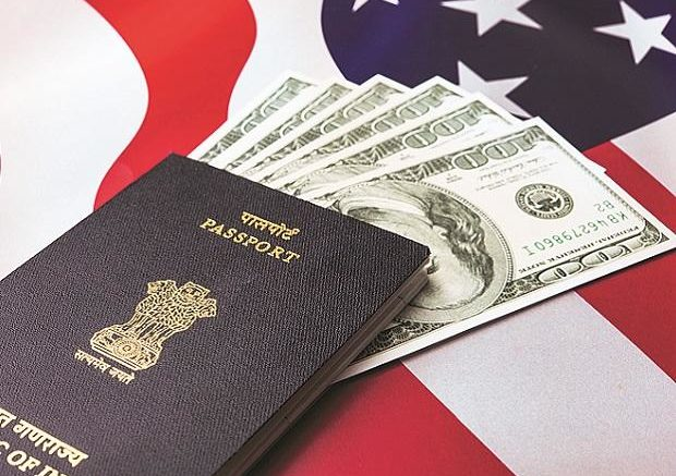 US Plans to End H-1B Holders Spouses Work Permits, a Big Blow to Indians