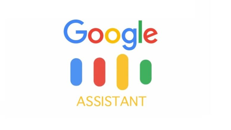 Google May Help You Talk to AC's, Fans and More