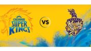 CSK Vs KKR: Who will win the match today?