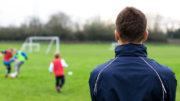 7 Soccer Lessons to Boost Your Business Growth