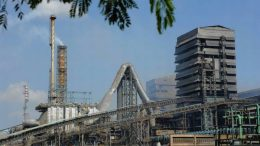 Sterlite Factory Closure