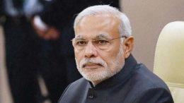 PM Modi's Ambitious Mega Health Insurance Scheme Soft Launched