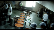 IRCTC Kitchen Food Preparation Live Stream