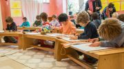 Waldorf Education System