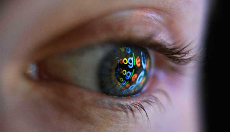 Google's AI Spots 50 Eye Diseases As Accurately As A Doctor Does