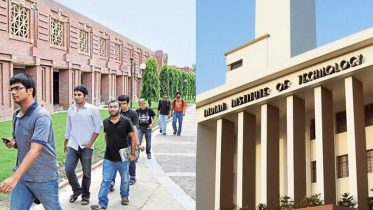 Over-5600-faculty-posts-vacant