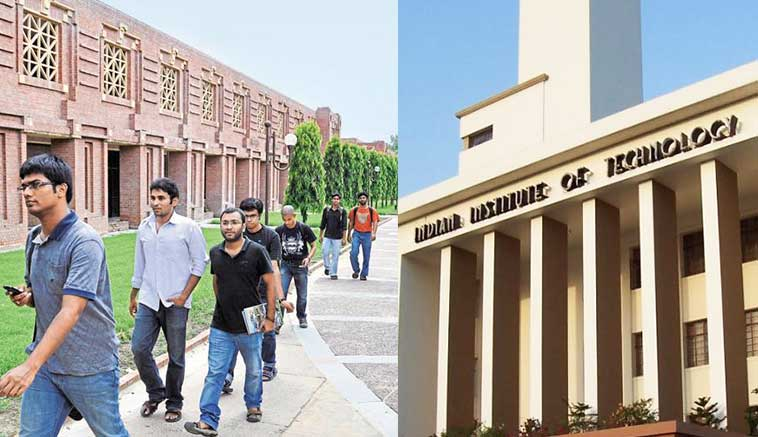 Over 5600 Faculty Posts Vacant In Central Universities