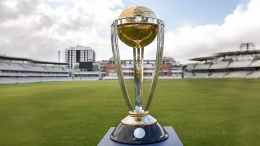 ICC-World-Cup-2019-The-Watch-Begins