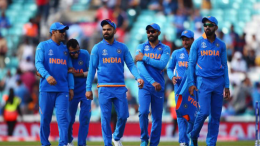 With-One-Loss-and-One-Win-What-are-the-Chances-of-the-Men-in-Blue-bagging-the-ICC-Cricket-World-Cup-2019