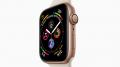 Apple Series 4 Smart watch