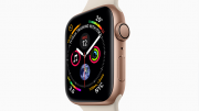Apple Series 4 Smart watch