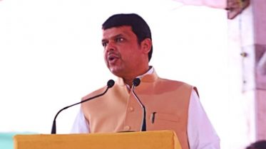 CM Employment Generation Program for MSME's in Maharashtra will Open Up 10 Lakh Job Opportunities