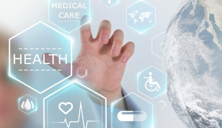 Healthcare Innovations That We Can Expect to See in Future