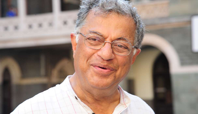 Remembering the Life and Work of Girish Karnad