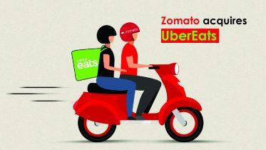 Zomato-buys-UberEats