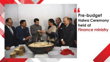 halwa-ceremony-budget