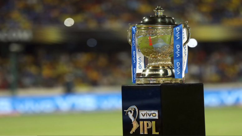 IPL 2021 Schedule, Fixtures, Date, Timings, Venues and Team Squad