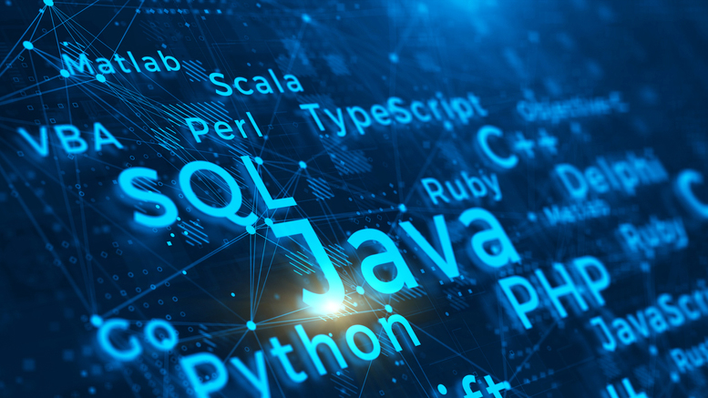 Top Programming languages that New Generation Programmers Must Learn